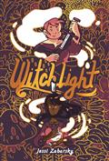 WITCHLIGHT-SC-GN-(C-0-1-0)