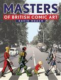 MASTERS-OF-BRITISH-COMIC-ART-HC-(C-0-1-0)