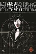 ZERO-DAY-THREAT-1-10-COPY-PIA-GUERRA-INCV-CVR-(Net)