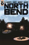 North Bend #2