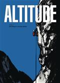 ALTITUDE-GN-(C-0-1-0)