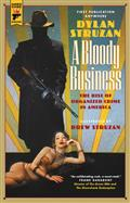 BLOODY-BUSINESS-MMPB