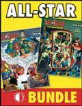 ALL-STAR-BUNDLE