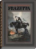 Fantastic Paintings of Frazetta Dlx Slipcased Ed