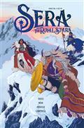 SERA-ROYAL-STARS-8