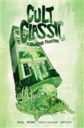 CULT-CLASSIC-CREATURE-FEATURE-TP