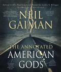 NEIL-GAIMANS-ANNOTATED-AMERICAN-GODS-HC-(C-1-1-0)