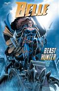 BELLE-BEAST-HUNTER-TP