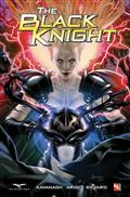 BLACK-KNIGHT-TP-VOL-01