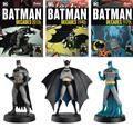 Batman Decades Collection 01 #1 Issue #1 #4 #8 (C: 1-1-2)