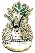 Spongebob Squarepants Sweet Victory Plankton Pin (C: 1-1-2)