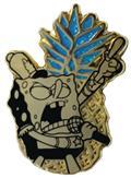 Spongebob Squarepants Sweet Victory Spongebob Pin (C: 1-1-2)