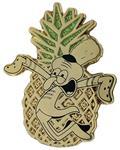 Spongebob Squarepants Sweet Victory Squidward Pin (C: 1-1-2)