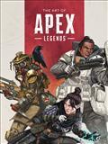 ART-OF-APEX-LEGENDS-HC-(C-1-1-2)