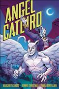ANGEL-CATBIRD-HC-VOL-02-CASTLE-CATULA