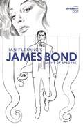 JAMES-BOND-AGENT-OF-SPECTRE-2-20-COPY-PHILLIPS-BW-INCV