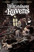 AN-UNKINDNESS-OF-RAVENS-TP