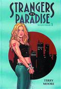 STRANGERS-IN-PARADISE-PKT-TP-VOL-01-(OF-6)