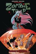 ZOMBIE-TRAMP-TP-VOL-22-BLOOD-DIAMONDS-ARE-FOREVER-(MR)