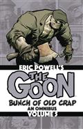 GOON-BUNCH-OF-OLD-CRAP-TP-VOL-05