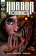 HORROR-COMICS-5