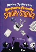 ROWLEY-JEFFERSONS-AWESOME-FRIENDLY-SPOOKY-STORIES-HC-(C-0-1