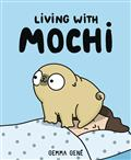LIVING-WITH-MOCHI-TP-(C-0-1-0)