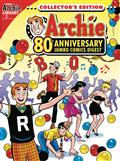 ARCHIE-80TH-ANNIVERSARY-JUMBO-COMICS-DIGEST-2