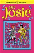 SHES-JOSIE-TP