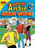 WORLD-OF-ARCHIE-JUMBO-COMICS-DIGEST-108