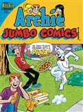 ARCHIE-JUMBO-COMICS-DIGEST-319