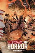 VIETNAM-HORROR-2