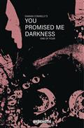 YOU-PROMISED-ME-DARKNESS-1-CVR-C-CORDELIA-(C-0-0-1)