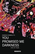 YOU-PROMISED-ME-DARKNESS-1-CVR-D-PRISM-(C-0-0-1)
