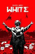 White #1 (MR)