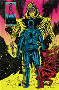 SPACE-RIDERS-HC-VOL-02-GALAXY-OF-BRUTALITY-(MR)