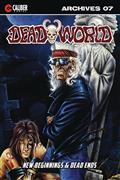 DEADWORLD-ARCHIVES-BOOK-07