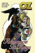OZ-ROMANCE-IN-RAGS-TP