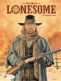 LONESOME-GN-VOL-01-PREACHERS-TRAIL-(C-0-1-0)