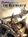 REGIMENT-TRUE-STORY-OF-SAS-GN-VOL-03-(C-1-1-1)
