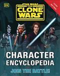 STAR-WARS-CLONE-WARS-CHARACTER-ENCYCLOPEDIA-SC-(C-1-1-0)