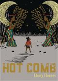 HOT-COMB-GN