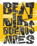 BEATNIK-BUENOS-AIRES-GN