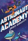 ASTRONAUT-ACADEMY-GN-VOL-01-ZERO-GRAVITY-(C-0-1-0)