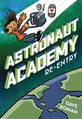 ASTRONAUT-ACADEMY-HC-GN-VOL-02-RE-ENTRY-(C-0-1-0)