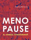 MENOPAUSE-COMIC-TREATMENT-GN-(C-0-1-0)