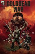 COLD-DEAD-WAR-2-(OF-4)-(MR)