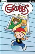 GRUBBS-2