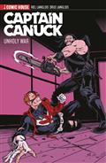 CAPTAIN-CANUCK-ARCHIVES-UNHOLY-WAR-TP
