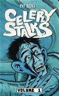 CELERY-STALKS-TP-(MR)